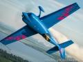 upset-training-aerobatic-instruction-patty-wagstaff-aviation-airshows-flying-planes-staugustine-florida-90