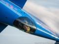 upset-training-aerobatic-instruction-patty-wagstaff-aviation-airshows-flying-planes-staugustine-florida-91