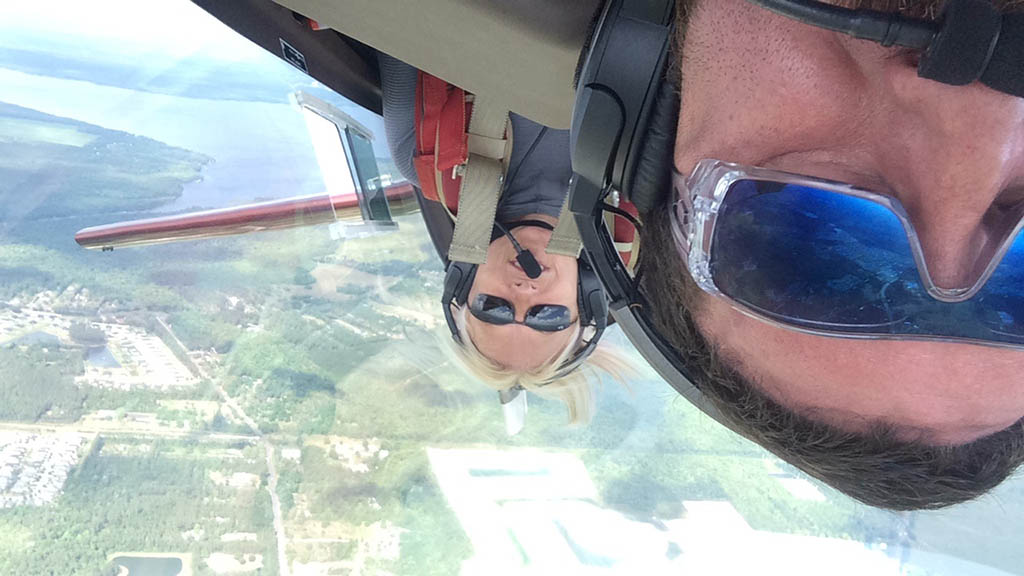 upset-training-aerobatic-instruction-patty-wagstaff-aviation-airshows-flying-planes-staugustine-florida-new-40