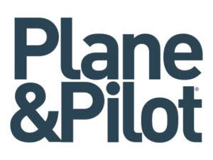 big-new-logo
